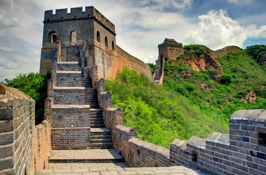 Best of China-164