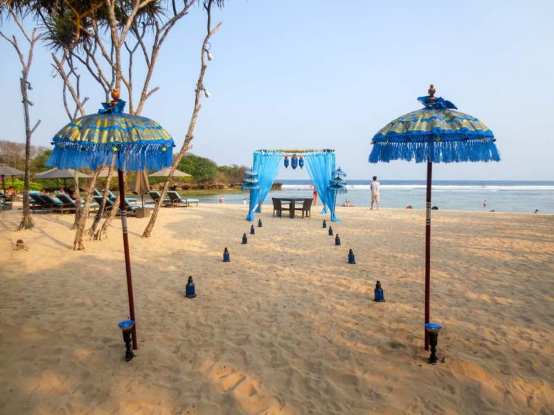 Bali 2015 - Blog-011