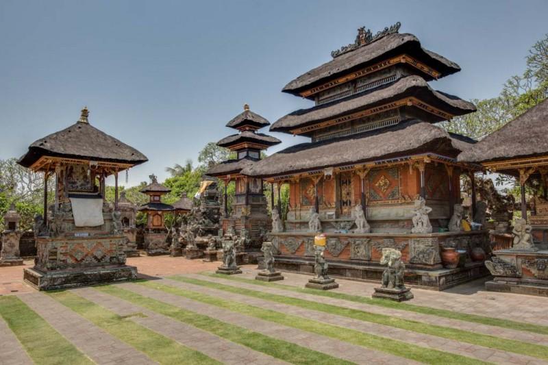 Bali 2015 - Blog-015