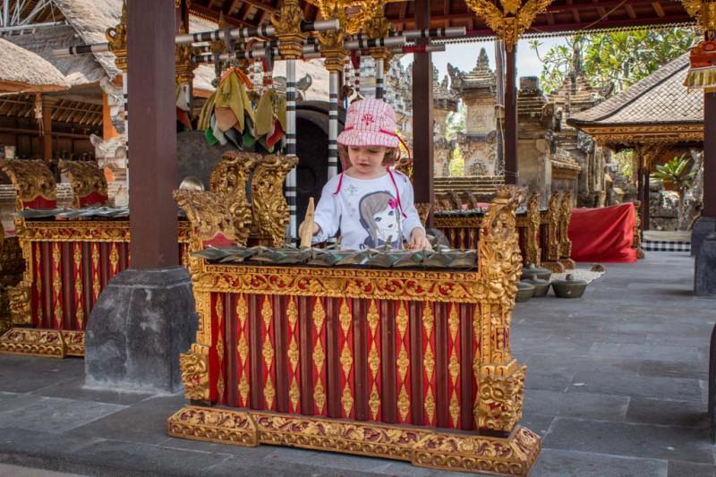 Bali 2015 - Blog-017