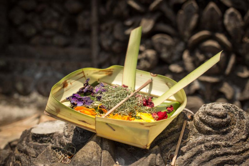Bali 2015 - Blog-020