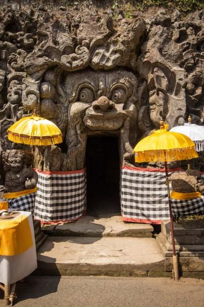 Bali 2015 - Blog-024