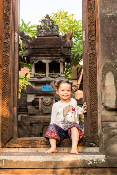 Bali 2015 - Blog-032