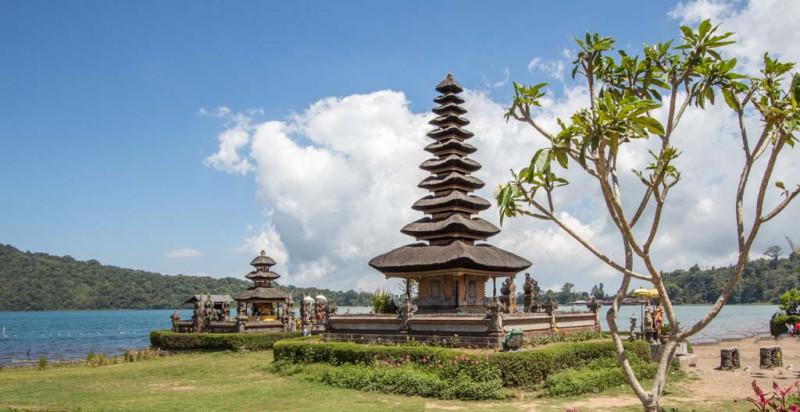 Bali 2015 - Blog-064