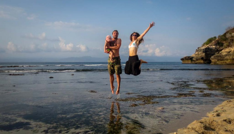 Bali 2015 - Blog-081