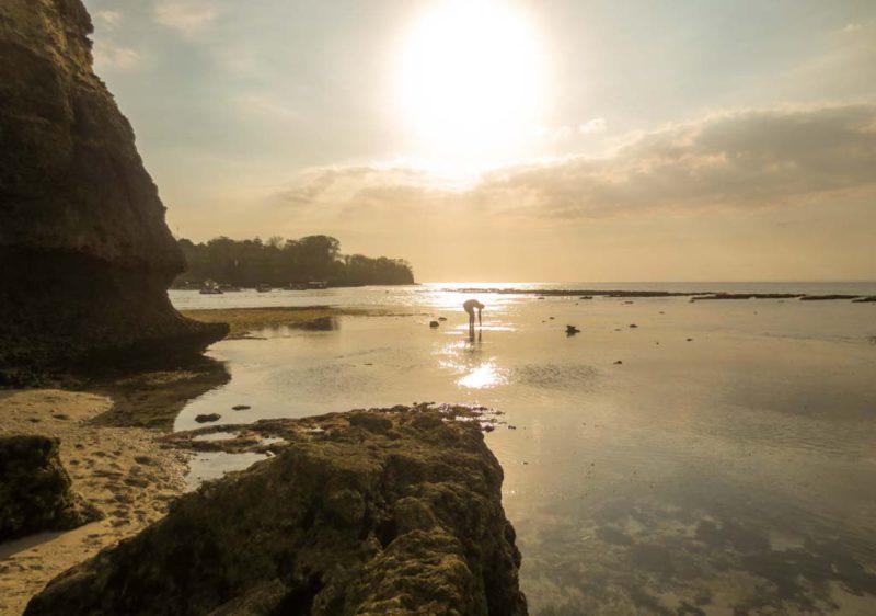 Bali 2015 - Blog-082