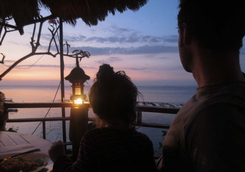 Bali 2015 - Blog-083
