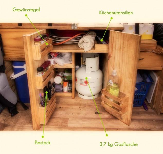 Kifaru Kitchen 2